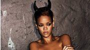 Kogo kocha seksowna Rihanna?