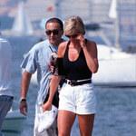 Kogo naprawdę kochała Diana? Lista jej kochanków jest długa!