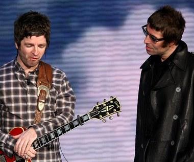 Kogo obraził Noel Gallagher
