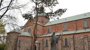 Kogo tak naprawdę pochowano w płockiej katedrze?