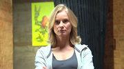 "Kogo w serialu ""Belfer"" grają Magdalena Cielecka i Maciej Stuhr?"