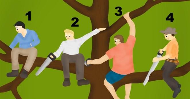 Kogo wybierzesz?/Shared.com /domena publiczna