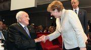Kohl: Europa nie może stać się ojczyzną dla milionów uchodźców