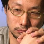 Kojima pracuje nad nową grą przygodową