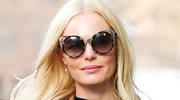Kokos i szampan - najmodniejsze odcienie blondu