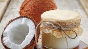 Kokos: Upiększający przebój