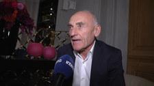 Kolarstwo. Czesław Lang: 77. Tour de Pologne rozpocznie się w Andrychowie. Wideo