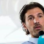 Kolarstwo. Fabian Cancellara: Sport jest magnesem, emocją, daje to coś