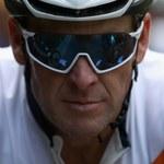 Kolarstwo. Lance Armstrong przyznał się do stosowania dopingu od 1992 roku