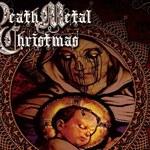 Kolędowanie wg basisty Hate Eternal