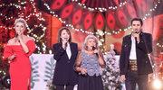 Kolędy w telewizji w Boże Narodzenie. Każda stacja przygotowała coś specjalnego