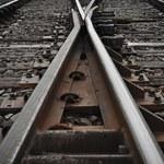 Kolej ma zezwolenia na system umożliwiający 200 km na godzinę na Centralnej Magistrali Kolejowej