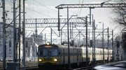 Kolejarze sparaliżują ruch pociągów