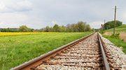 Koleje Śląskie zatrudnią 500 pracowników