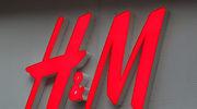 Kolejna afera w H&M. Tym razem chodzi o obrazoburcze skarpetki