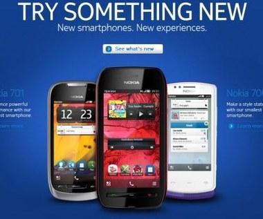 Kolejna aktualizacja Symbiana Belle gotowa do pobrania