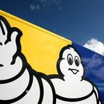 Kolejna duża polska inwestycja Michelina