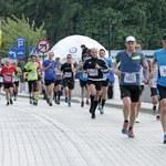 Kolejna edycja Cracovia Maraton. Spore utrudnienia w Krakowie