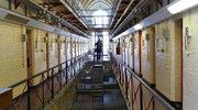 Kolejna egzekucja na Białorusi. Rodzina dowiedziała się po miesiącu