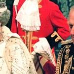 Kolejna gafa księcia Filipa. Tym razem udało mu się zszokować nawet... grupę dzieci