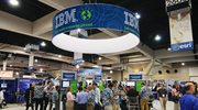 Kolejna inwestycja IBM w Polsce. Firma stawia na współpracę z uczelniami