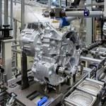 Kolejna inwestycja Toyoty w Polsce gotowa