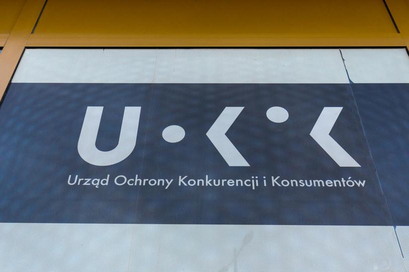 Kolejna kara UOKiK - tym razem dla Swiss-Med /Arkadiusz Ziółek /East News