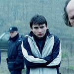 Kolejna nagroda dla polskiego filmu