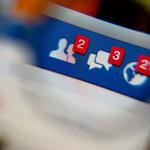 Kolejna nowa opcja na Facebooku! Wpisz to słowo i zobacz co się stanie!