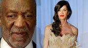 Kolejna ofiara Billa Cosby'ego