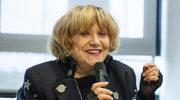 Kolejna osoba walczy o spadek po Krystynie Sienkiewicz