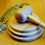Kolejna reformatorska wpadka prawodawców?