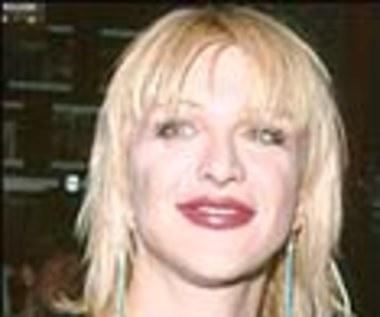 Kolejna rola Courtney Love