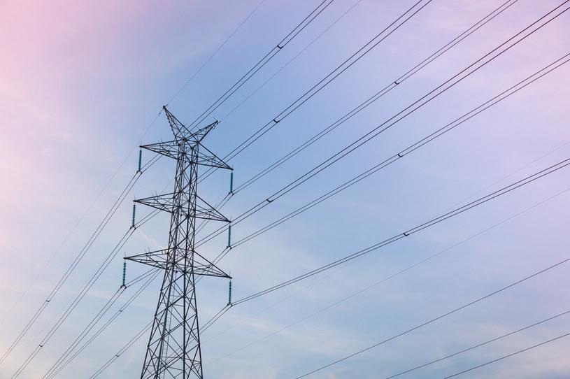 Kolejna runda rekompensat za wzrost cen prądu obejmie ponad 15 mln gospodarstw domowych /123RF/PICSEL