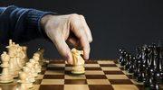 Kolejna runda zmagań młodych szachistów