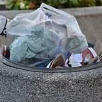 Kolejna śmieciowa kompromitacja Warszawy?