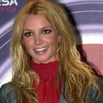 Kolejna stłuczka Britney