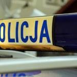Kolejna strzelanina w Żyrardowie. Policja szuka trzech osób