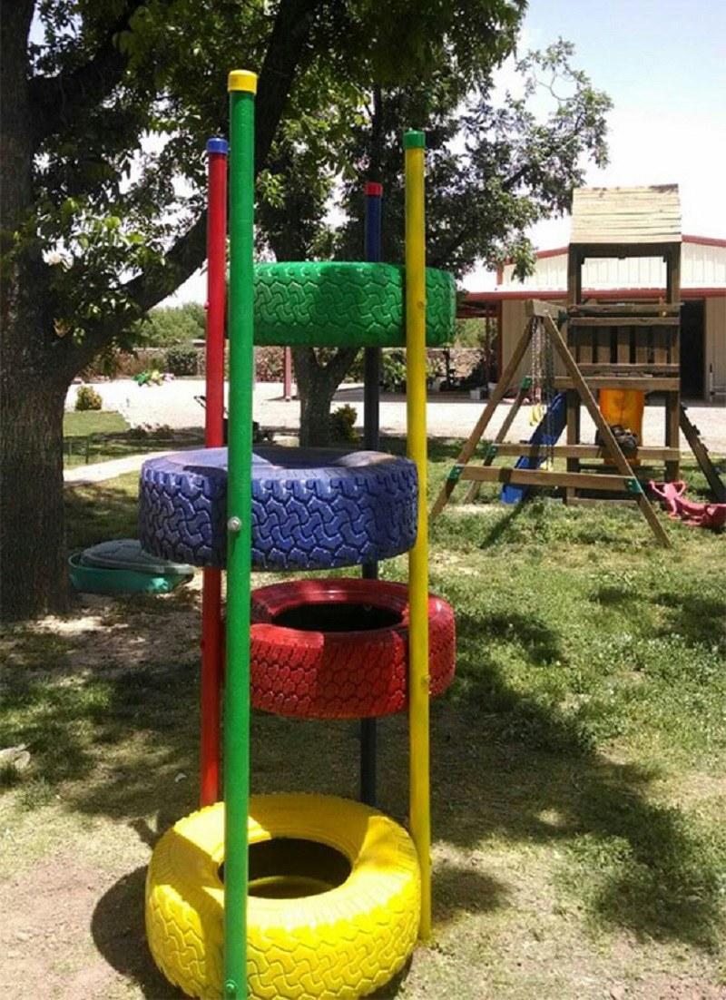 Kolejna świetna zabawka dla dzieci /InnocentValley /imgur.com