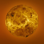 Kolejna tajemnica Wenus rozwiązana