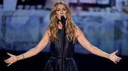 Kolejna tragedia w rodzinie Celine Dion. Jej szwagier ma raka