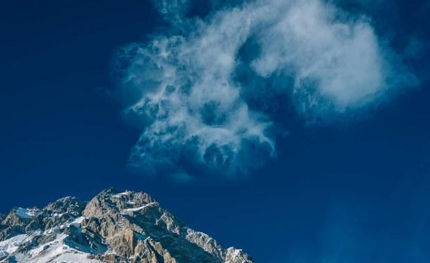 Kolejna wyprawa odwołana. Polacy nie zaatakują zimą K2