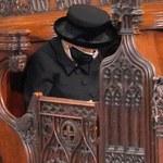 Kolejna żałoba w Pałacu Buckingham. Wielki cios dla królowej Elżbiety II!