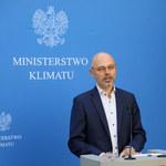 """Kolejne 100 mln zł na program """"Moja woda""""?"""