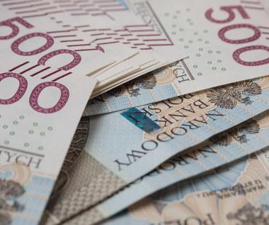 Kolejne 150 milionów złotych czeka na polskich twórców gier