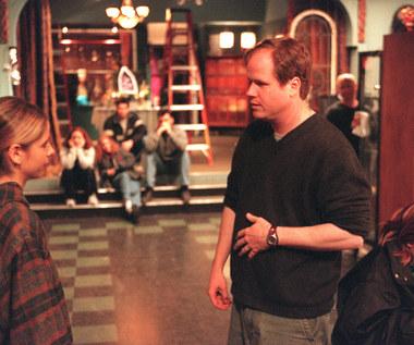 Kolejne aktorki oskarżają Jossa Whedona o stosowanie przemocy psychicznej