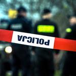 Kolejne alarmy bombowe w Polsce