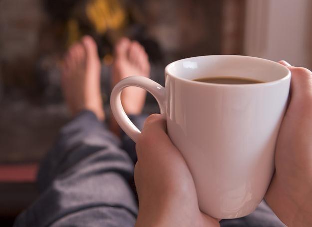 Kolejne badania naukowców odkrywają dobroczynne działanie kawy /© Panthermedia