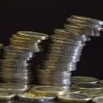 Kolejne banki w Polsce tworzą rezerwy