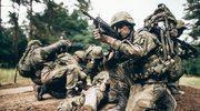 Kolejne brygady Wojsk Obrony Terytorialnej